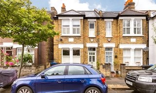 to rent in Dorien Road, London, SW20 8EL-View-1