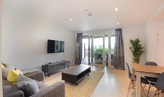 to rent in Drake Apartments, 26 Heygate Street, SE17 1FP-View-1