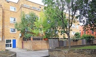 to rent in East Hill,, London,, SW11 2RA-View-1