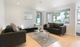 to rent in Elephant and Castle, , SE17 1FQ-View-1