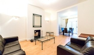 to rent in Falcon Road, , SW11 2PG-View-1
