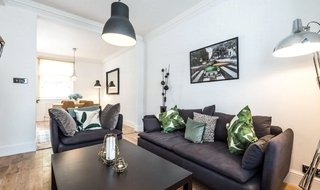 to rent in Galloway Road, London, W12 0PJ-View-1