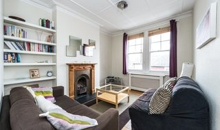 to rent in Garfield Road, London, SW11 5PN-View-1