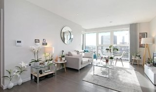 to rent in Glasshouse Gardens, London, E20 1HR-View-1