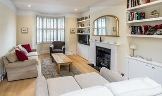 to rent in Gowrie Road, London, SW11 5NR-View-1