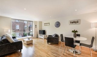 to rent in Grant House, 90 Liberty Street, SW9 0BZ-View-1