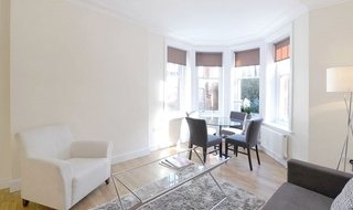 to rent in Hamlet Gardens, London, W6 0TS-View-1