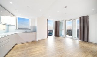 to rent in Haydn Tower, 50 Wandsworth Road, SW8 2FN-View-1