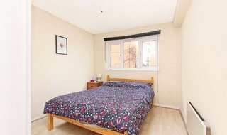 to rent in Henley Drive, London, SE1 3AP-View-1