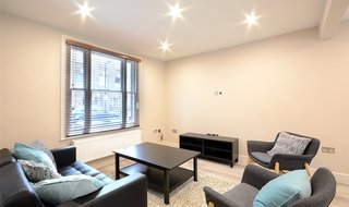 to rent in Henshaw Street, London, SE17 1PE-View-1
