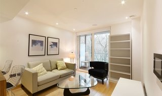 to rent in Horseferry Road, London, SW1P 2FE-View-1