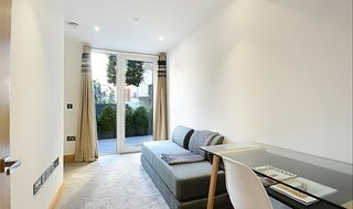 to rent in Horseferry Road, , SW1P 4DR-View-1
