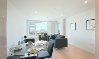 to rent in Hurlock Heights, 4 Deacon Street, SE17 1GD-View-1