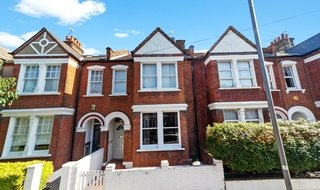 to rent in Isis Street, , SW18 3QN-View-1