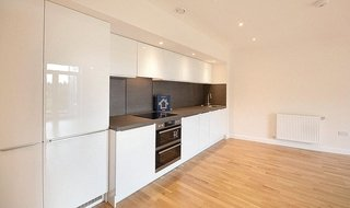 to rent in Lakeside Drive, , NW10 7FR-View-1
