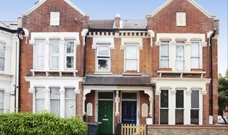to rent in Lyham Road, Lambeth, SW2 5DS-View-1