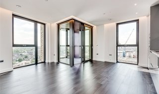 to rent in Madeira Tower Ponton Road, London, SW11 7AA-View-1
