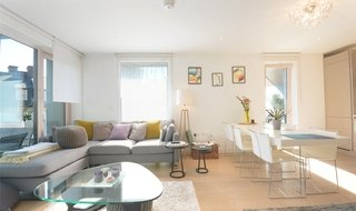 Flat to rent in Mansfield Point, Rodney Road, SE17 1BA-View-1