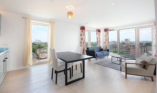 to rent in Mansfield Point, Rodney Road, SE17 1BA-View-1