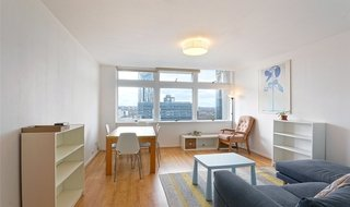 to rent in Metro Central Heights, 119 Newington Causeway, SE1 6BB-View-1