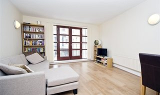 to rent in Mill Street, London, SE1 2BF-View-1