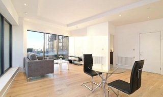to rent in Modena House, 19 Lyell Street, E14 0RQ-View-1