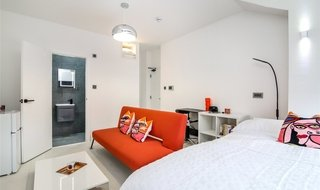 to rent in Norbury Court Road, London, SW16 4HY-View-1