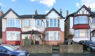 to rent in Norbury Crescent, Norbury, SW16 4LA-View-1
