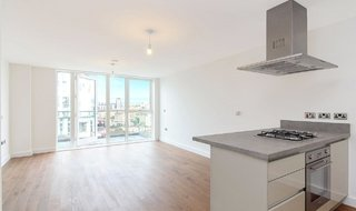 to rent in Norman Road, Greenwich, SE10 9FA-View-1