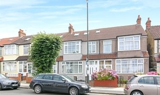 to rent in Northborough Road, Norbury, SW16 4TT-View-1