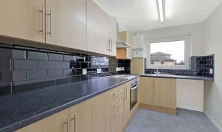 to rent in Oxley Close, London, SE1 5HN-View-1