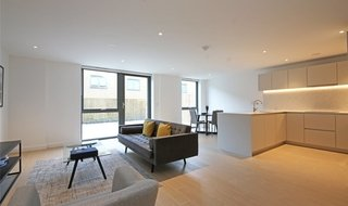 to rent in Packington Square, London, N1 7FF-View-1