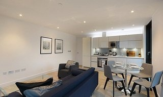 to rent in Parliament House, 81 Black Prince Road, SE1 7SZ-View-1