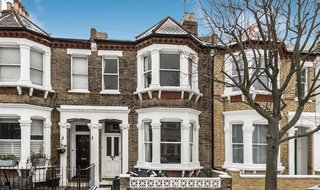 to rent in Parma Crescent, , SW11 1LU-View-1