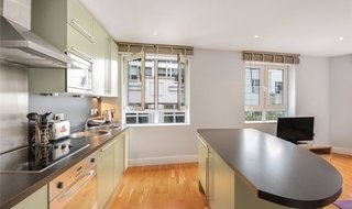 to rent in Pepys Street, London, EC3N 2NU-View-1