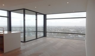 to rent in Principle Tower, Hackney, EC2A 2BA-View-1