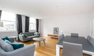 to rent in Radnor Place, , W2 2TE-View-1
