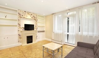 to rent in Ramsey House, Maysoule Road, SW11 2BS-View-1