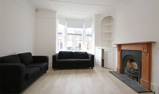 to rent in Rozel Road, , SW4 0ER-View-1