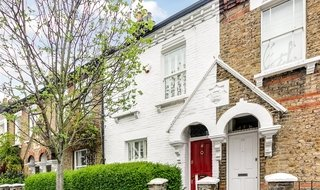 House to rent in Sabine Road, London, SW11 5LW-View-1