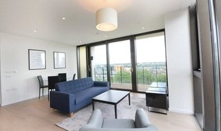 to rent in St. Gabriel Walk, London, SE1 6FA-View-1