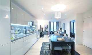 to rent in St. Gabriel Walk, London, SE1 6FS-View-1