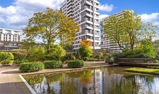 to rent in The Water Gardens, London, W2 2DG-View-1