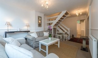 to rent in Thomas Baines Road, London, SW11 2HL-View-1