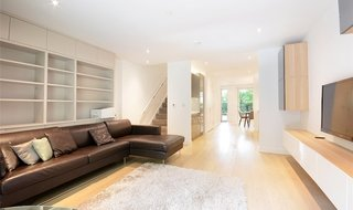 to rent in Victory Place, London, SE17 1AQ-View-1