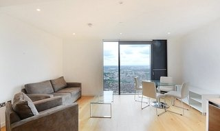 to rent in Walworth Road, London, SE1 6EL-View-1