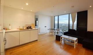 to rent in Walworth Road, , SE1 6EH-View-1