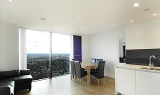 to rent in Walworth Road, , SE1 6EL-View-1