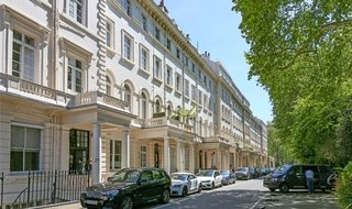 Flat to rent in Westbourne Terrace, Bayswater, W2 3UN-View-1
