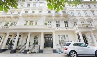 Flat to rent in Westbourne Terrace, Bayswater, W2 3UP-View-1